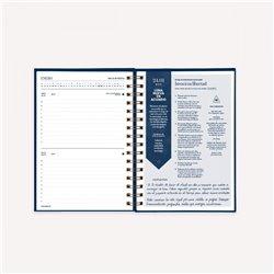 Libro. THE LITTLE PRINCE