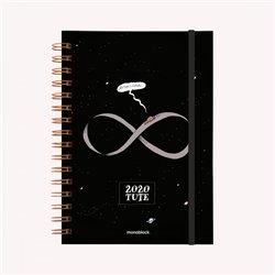 Libro. APESTOSO TÍO MUFFIN