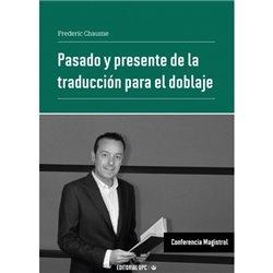 Libro. LA RONDA - ANATOL - ENSAYOS Y AFORISMOS