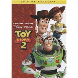 Libro. RETABLO JOVIAL