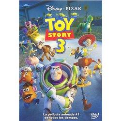 CD. JUAN DIEGO FLÓREZ. Sentimiento latino