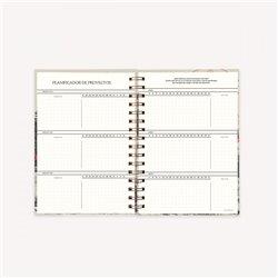 Libro. HAGAKURE. El camino del samurái