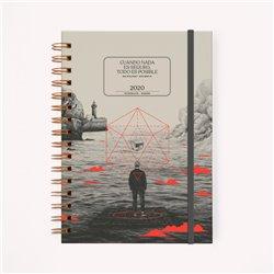 Libro. EL LIBRO DE BARRO - CÓMO HACER PASTELES