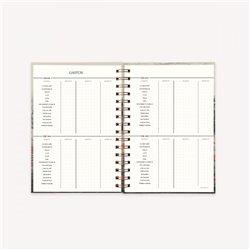 Libro. EL MENDIGO Y OTROS CUENTOS