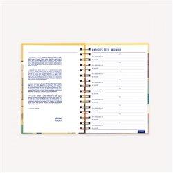Libro. MITOLOGÍA GRIEGA Y ROMANA