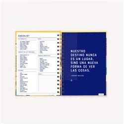 Libro. EL LENGUAJE ESCÉNICO DE TADEUSZ KANTOR