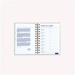 Libro. ESTAR ENFERMO - VIRGINIA WOOLF