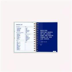 Libro. EL CURIOSO INCIDENTE DEL PERRO A MEDIANOCHE