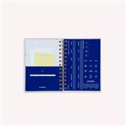 Libro. COMEDIAS BÁRBARAS - RAMÓN MARÍA DEL VALLE-INCLÁN