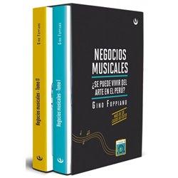 Blu-ray. THE PRINCE OF EGYPT