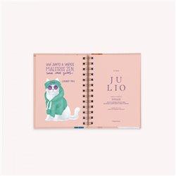 Blu-ray. FERNGULLY - THE LAST RAINFOREST