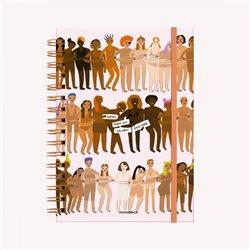 CD. SCHUMANN-HOROWITZ. Kinderszenen-Kreisleriana