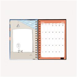 CD. JUAN DIEGO FLÓREZ. The Ultimate Collection