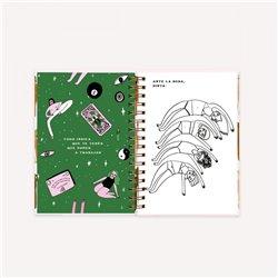 CD. DIE DREIGROSCHENOPER