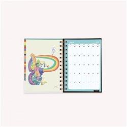 Libro. HOLA, UNIVERSO