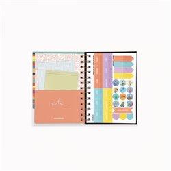 Libro. APRENDE A DIBUJAR CABEZONES.
