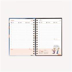 CD. ARGERICH-KREMER-BRASHMET-MAISKY