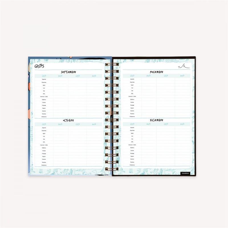 CD. BRAHMS. Lieder & Liebslieder Waltzes
