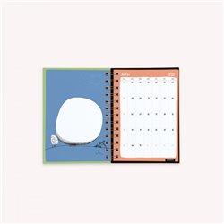 Libro. ROBOTS DE PAPEL