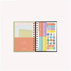 Libro. EL GATO ENSOMBRERADO HA REGRESADO