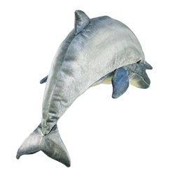 Flip book. THE FLIP SIDE OF PULP FICTION