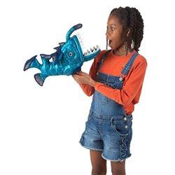 Libro. RUSSIAN ALBUM FOR PIANO