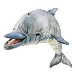 Libro. EL PEQUEÑO JORGE Y EL DRAGÓN