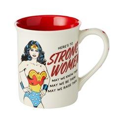 Libro. RUSSIAN MUSIC FOR PIANO BOOK 1