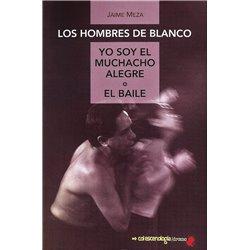 CD-LA VOZ HUMANA