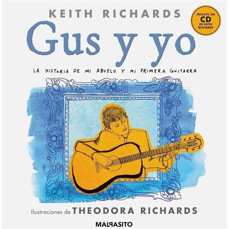 Libro. Y PENSAR QUE LO VI POR LA CALLE PORVENIR - DR. SEUSS