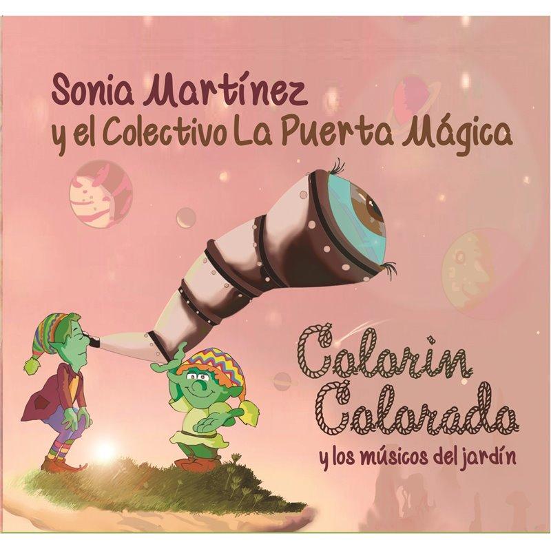 Libro. YORUGA LA TORTUGA Y OTROS CUENTOS