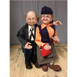 Libro. MI GRAN SHOW DE MAGIA - TRUCOS GENIALES PASO A PASO