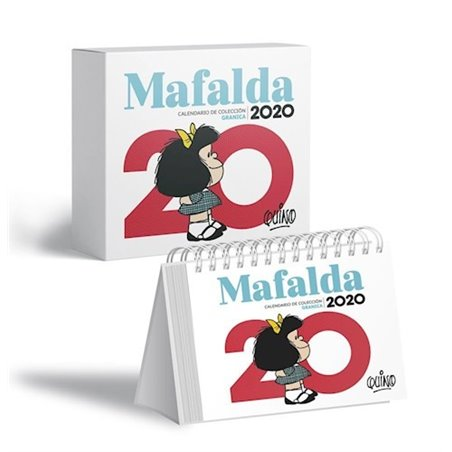Libro. THE ORLEANS COLLECTION
