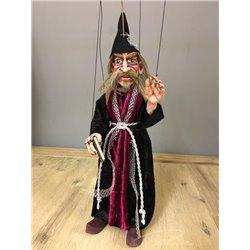 Libro. DON BATUTA BUSCA MÙSICOS PARA SU ORQUESTA