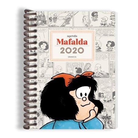 Libro. PETER PAN