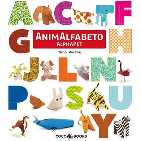 Libro. THE JUNGLE BOOK