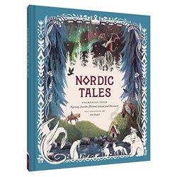 CD. ZULLY MURILLO. CUENTOS CONTADOS CANTADOS.
