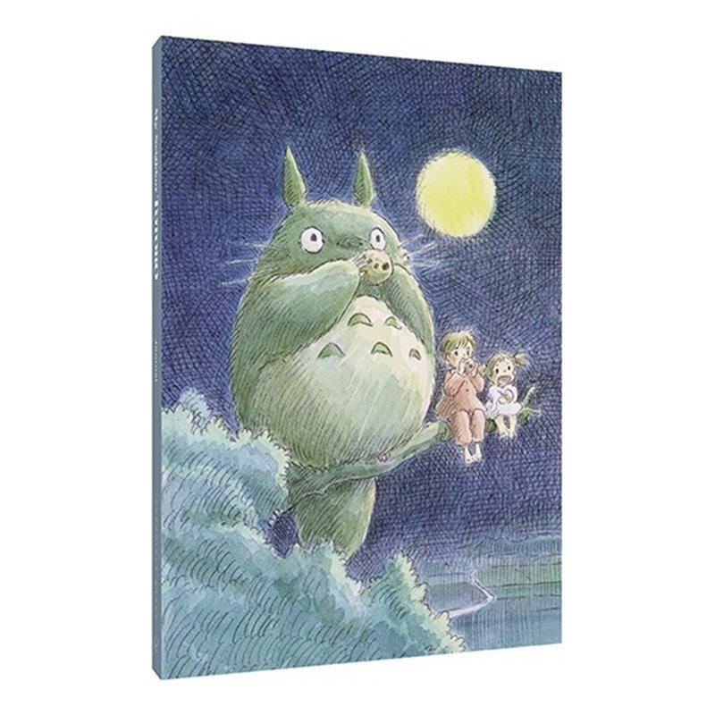 CD. ZULLY MURILLO. Ella, otro cuento