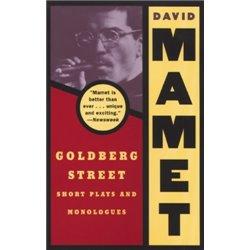 CD - LA AVENTURA DE VOLAR - CANTOALEGRE CANTA FREGTMAN
