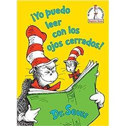 Libro. JUEGO COMPLETO DE LOS TRES VOLÚMENES DE CARTILLAS