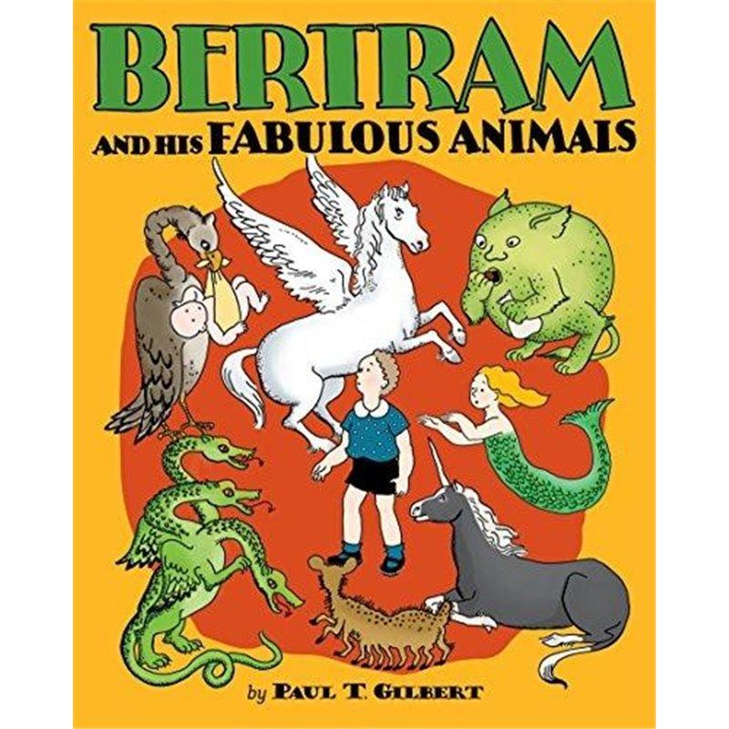 Libro. SUZUKI VIOLA SCHOOL VOLUME 9 BOOK AND CD