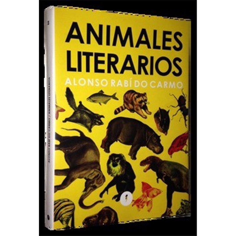 Libro. SUZUKI TONALIZATION