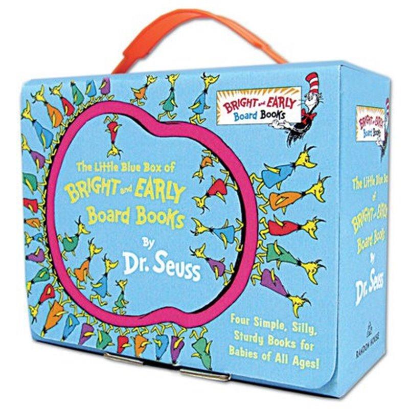 Libro. SUZUKI CELLO SCHOOL - VOLUME 3 BOOK AND CD