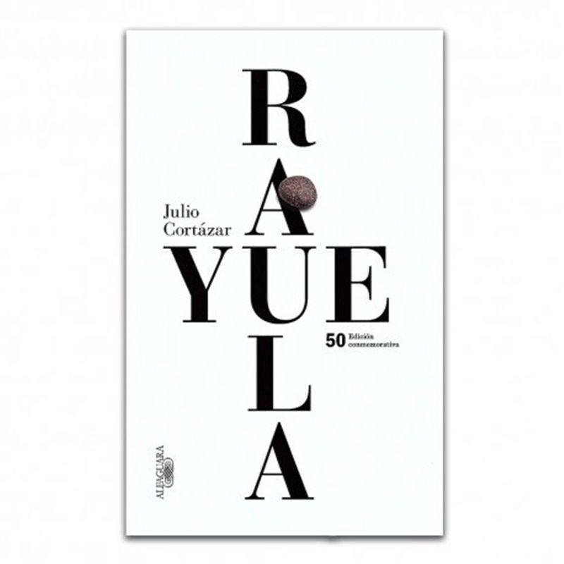 Libro. SUZUKI GUITAR SCHOOL VOLUMEN 3 - BOOK AND CD