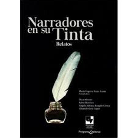 Libro. SUZUKI GUITAR SCHOOL VOLUMEN 4 - BOOK AND CD