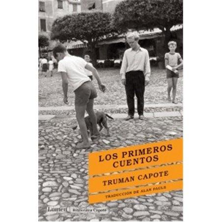 Libro. SUZUKI CELLO SCHOOL - VOLUME 4 BOOK AND CD