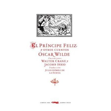 Libro. SUZUKI CELLO SCHOOL - VOLUME 5 BOOK AND CD
