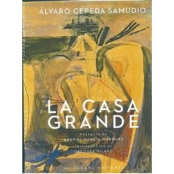 Libro. SUZUKI CELLO SCHOOL - VOLUME 1
