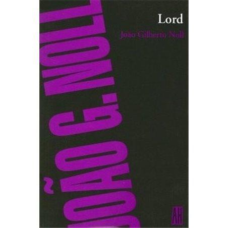 Libro. SUZUKI CELLO SCHOOL - VOLUME 1