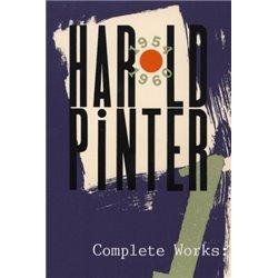 Libro. LA INVENCIÓN DE LA VERDAD - ENSAYOS SOBRE CINE DOCUMENTAL